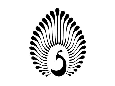 design logo online india d source logos representing india logos d source