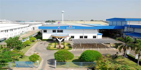 Suzuki Motor Thailand Co Ltd Thai Marujun Co Ltd