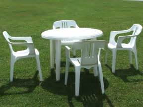 Cheap Outside Table And Chairs Patio Table And Chairs Cheap