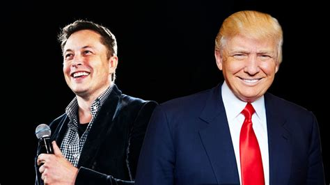 elon musk on trump change org petition asks trump musk to discuss climate