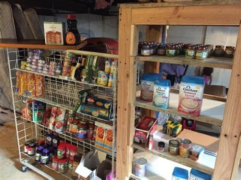 pagan food pantry joins fight against hunger east
