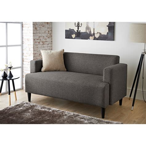 b m brisbane fabric sofa living room furniture sofas