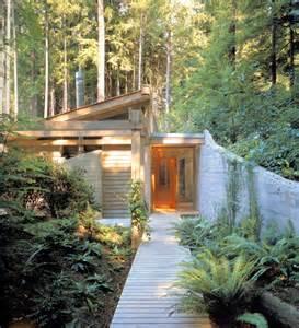 pacific northwest design build blog
