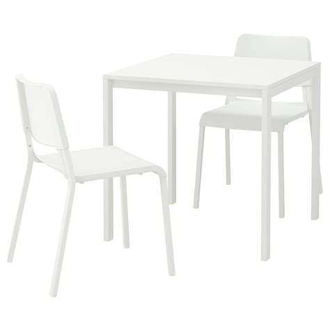 ikea vasteron bench 100 ikea vasteron bench 341 best for the home ikea