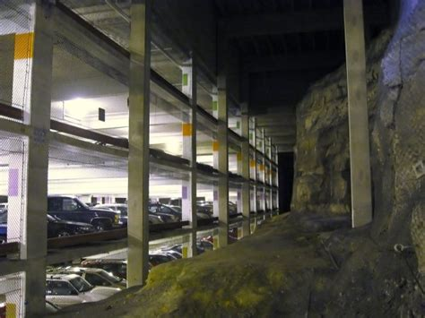 East Park Garage Northton by Parking Wikiwand