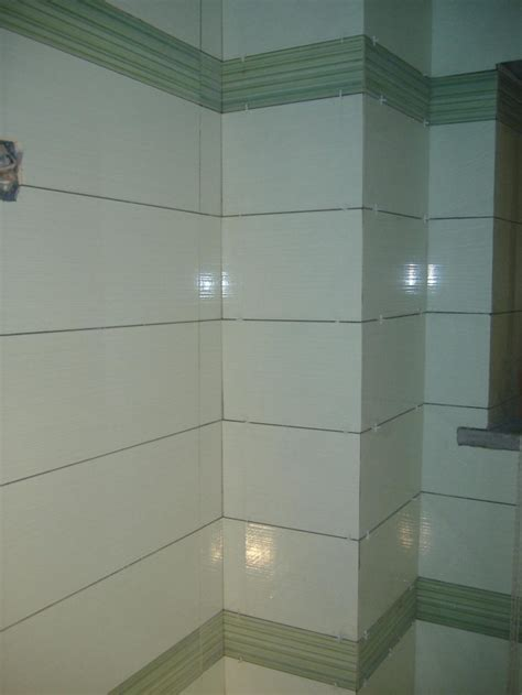 rivestire il bagno come fare il rivestimento di un bagno in modo semplice e