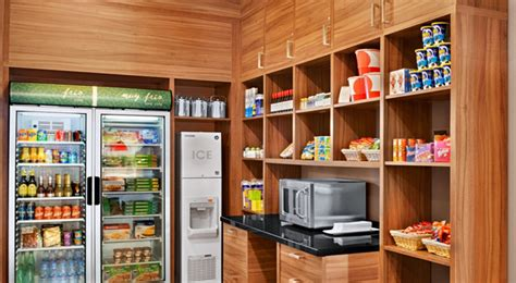 Hotel Pantry by Considering A Hotel Pantry Find Out What Procurement