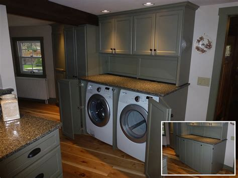 washer and dryer cabinets cabinet height above washer and dryer pdf plan download