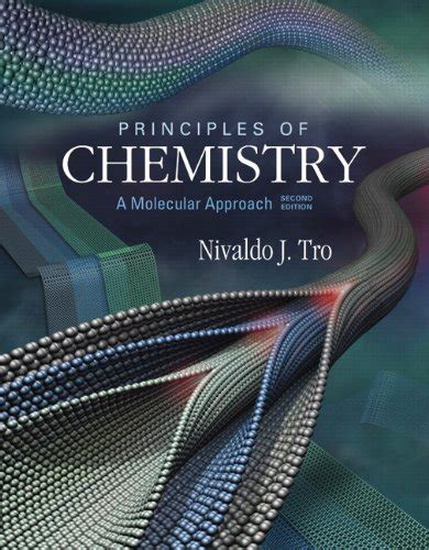 principles of chemistry a molecular approach 3rd edition free ebooks free ebooks search engine part 51