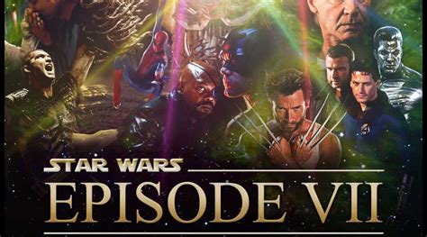 film star wars 2017 star wars episode viii to release on may 26 2017 the
