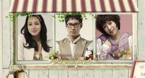 sinopsis film cina we are young sinopsis drama dan film korea coffee house page 5