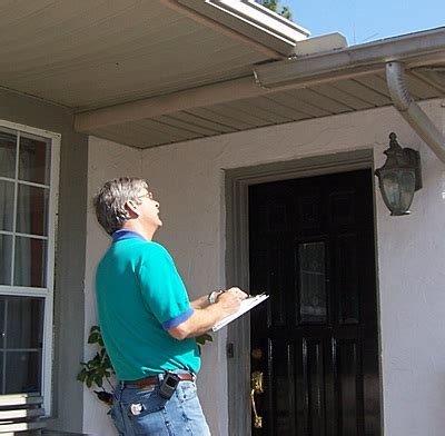 what you need to about home inspectors total