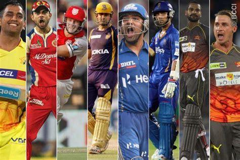 ipl mumbai team players ipl 7 retained players list updates