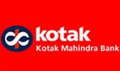 ceo of kotak mahindra kotak mahindra bank forays into general insurance