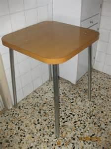 tavolo piccolo cucina tavolo cucina piccolo nocciola utileusato