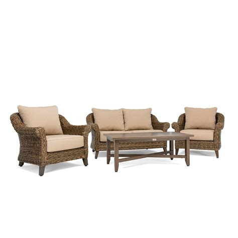 home decorators collection patio conversation sets