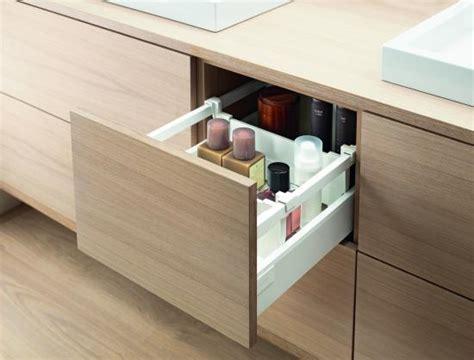 Bathroom Storage Design Ideas Get Inspired By Photos Of Bathroom Storage Australia