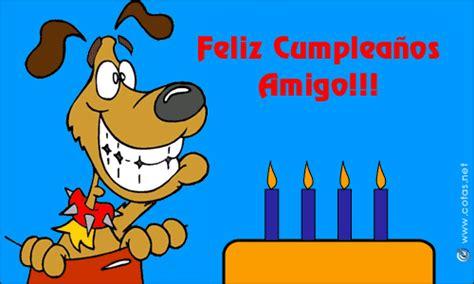 imagenes feliz cumpleaños amigo para hi5 54 im 225 genes con frases de feliz cumplea 241 os con mensajes