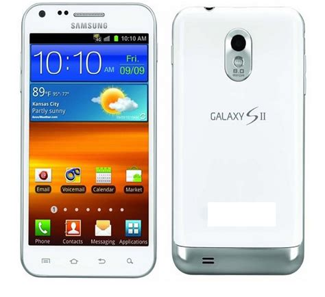 s2 samsung mobile samsung galaxy s2 bluetooth white android smart phone