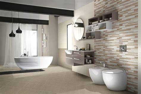 bagno completo roma offerta bagno completo roma costo roma con offerta bagno
