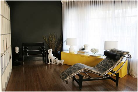 Yellow Chairs For Sale Design Ideas Decora 231 227 O De Interiores Estilo Contempor 226 Neo Decora 231 227 O