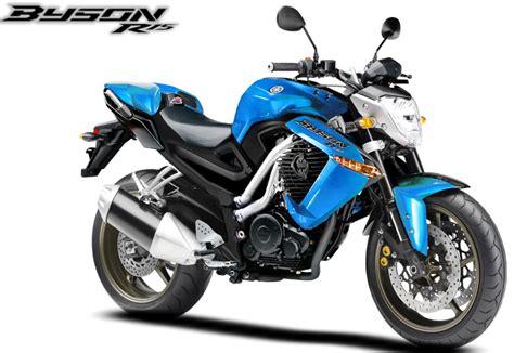 Harga Terbaru motor terbaru 2014 di indonesia autos weblog