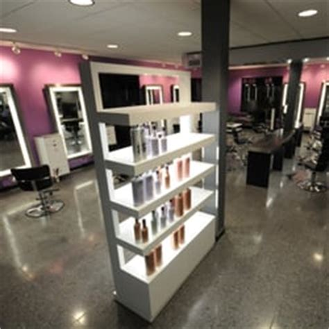looking for hair stylist in jackson ms that does sew in weave wave lengths hair salon hair salons jackson ms yelp