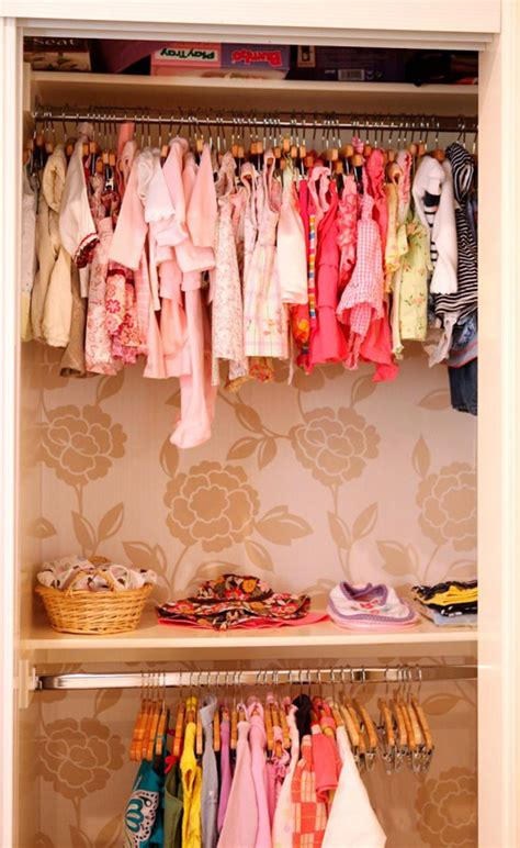 wallpaper in a closet inspiration and ideas walls wallpaper inspiration closet