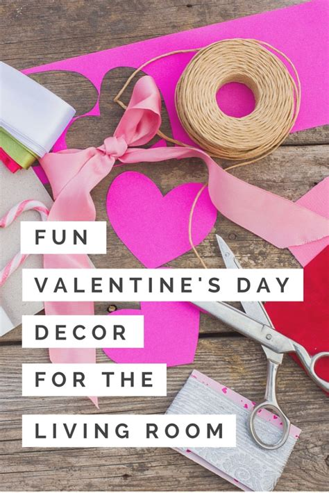 how to decorate room on valentine s day decor for your living room wasatch shutter