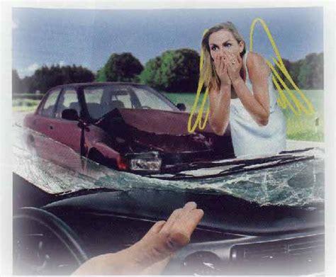 Provinzial Motorradversicherung by Engel In Der Werbung