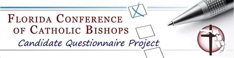 life dignity english diocese of sacramento elections diocese of palm beach catholic charities