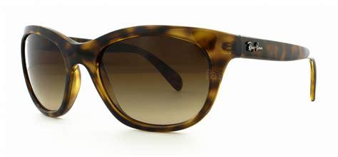 ban wayfarer eyeglasses made in china