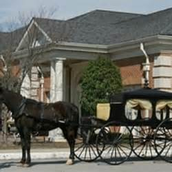 Gallatin Tn Funeral Homes by Hill Funeral Home And Cemetery 22 Photos