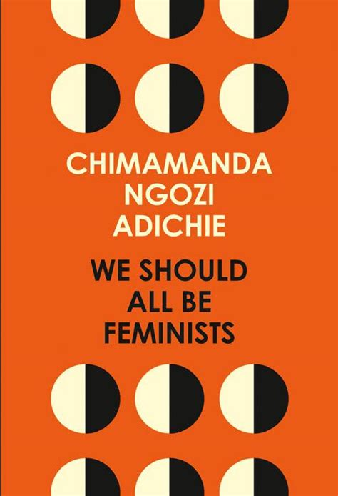 libro we should all be thoughtful and rad feminist gifts for the holidays