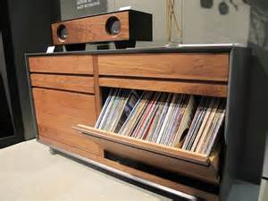 Vinyl Record Storage Cabinet Vinyl Record Storage Cabi House Storage Solution Vinyl Record Storage Cabinet In Cabinet Style