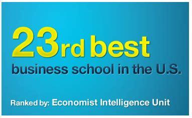 Hult Mba Ranking Economist by ادامه تحصیل در انگلستان Gt Hult International Business School