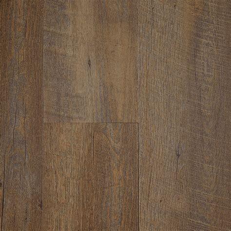 vinyl flooring richmond reflections synergy planks