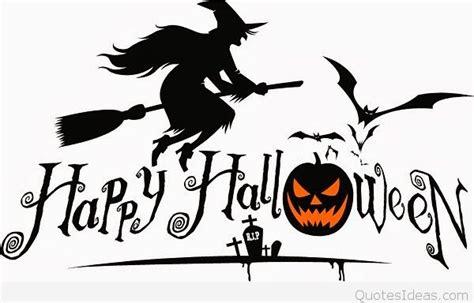 imagenes de halloween en español happy halloween from your favorite e file service provider