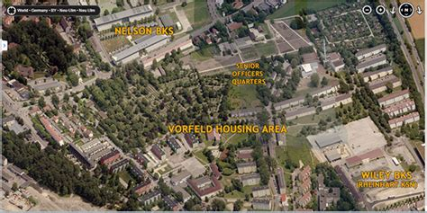ulm housing usareur cities ulm