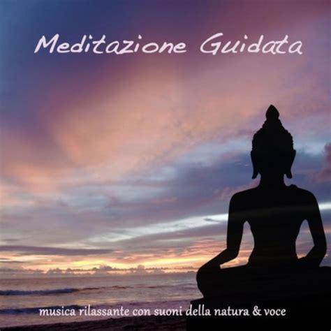 tutorial respirazione yoga respirazione relax yoga