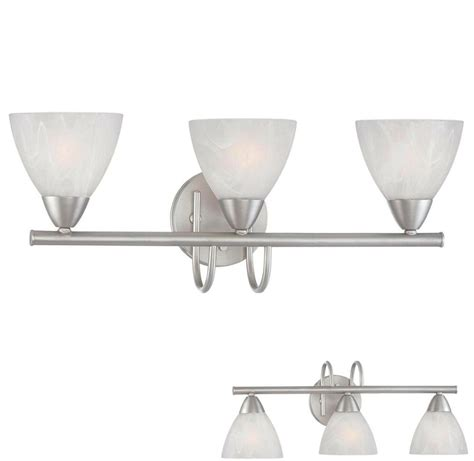 21 Amazing Bathroom Light Fixtures Brushed Nickel Eyagci 21 Amazing Bathroom Light Fixtures Brushed Nickel Eyagci