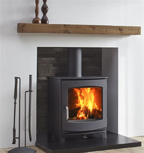 Fireplaces For Log Burning Stoves by Wood Burning Stoves Delivered Throughout The Uk