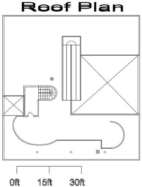 Villa Prisme Plan De Cagne by 23 Best Villa Savoye Images On Le Corbusier