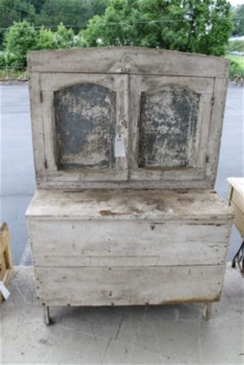 Furniture Greeneville Tn by 6 7 17 Phil King Estate 3 Powell Auction