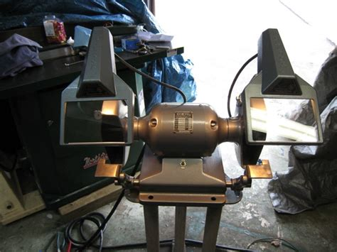 bench grinder eye shields bench grinder eye shields 28 images dayton eye shield kit bench grinder