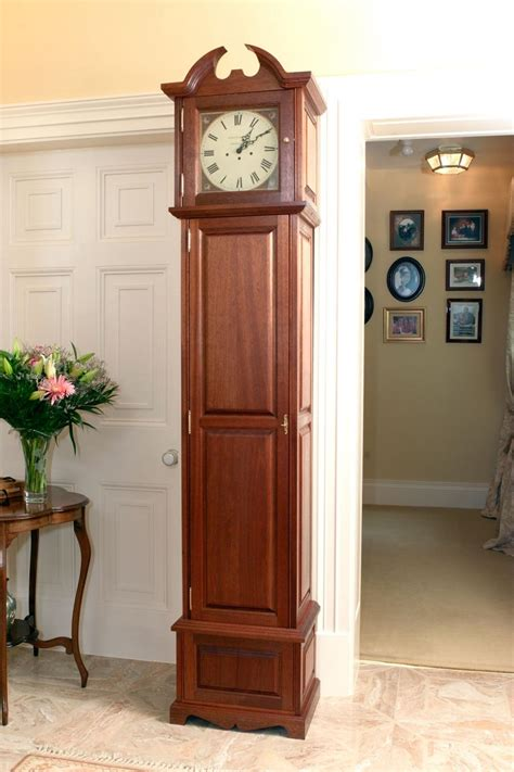 Grandfather Clock Gun Cabinet Grandfather Clock Gun Safe Grandfather Clock Gun Cabinet
