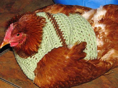 pattern crochet chicken sweater chicken sweater pattern crochet aztec sweater dress