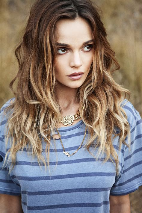 haircut for long hair latest haircut for girls with long hair adorable haircuts for