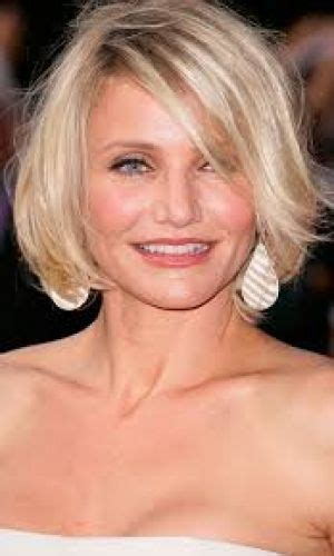 blonde hairstyles for over 50 47 bombshell blonde hairstyles for women over 50 sexy