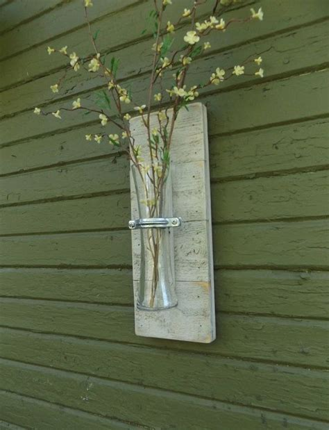 shop makarios rustic wall sconces reclaimed wood wall best 25 rustic wall sconces ideas on pinterest copper